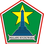 Logo_Kota_Malang_color