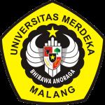 cropped-Logo-Unmer-resmi