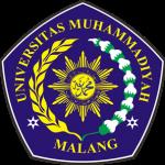 universitas-muhammadiyah-malang-logo-483FD7936A-seeklogo.com